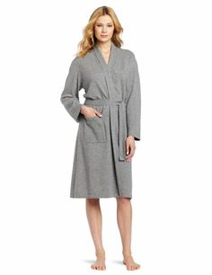30 Best Cashmere Robes For Women images  da03a9284