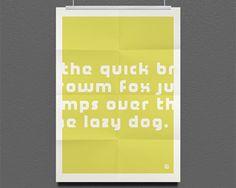 Kamy - Free Font http://www.webdesignerhub.com/free-fonts-friday-4/