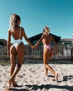 ☀⛅☀ Bikini Girls Daily Pics ☀⛅☀
