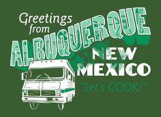 http://www.snorgtees.com/t-shirts/greetings-from-albuquerque