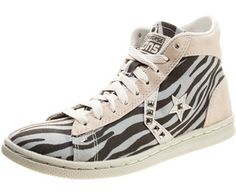 Prezzi e Sconti: #Converse pro leather lp vap grey/charcoal  ad Euro 55.00 in #Converse #Modaaccessori scarpe
