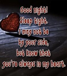 Sending her good night wishes is a best way to make strong relation. A Romantic Good Night Messages For Her is all you need to make her feel special. Romantic Good Night Messages, Good Night Love Quotes, Good Night I Love You, Good Night Love Images, Good Night Prayer, Good Night Blessings, Good Night Image, Love Me Quotes, Night Qoutes