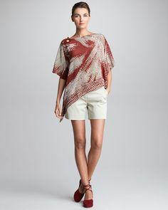 http://ncrni.com/loro-piana-talita-printed-tunic-darbyl-bermuda-shorts-p-6958.html