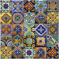 18plitka-azulezhu.png (609×609)