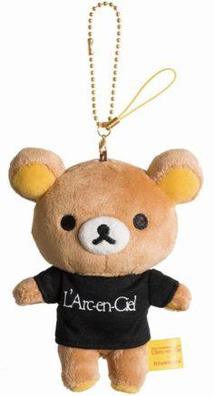 L'Arc-en-Cielが4月8日(土)および9日(日)の2日間、東京ドームにて<25th L'Anniversary LIVE>を開催す...