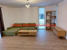 Comision 0! Apartament 2 camere zona Donath Park Cluj-Napoca Couch, Modern, Furniture, Home Decor, Settee, Trendy Tree, Decoration Home, Sofa, Room Decor