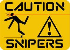 Αποτέλεσμα εικόνας για snipers wallpapers