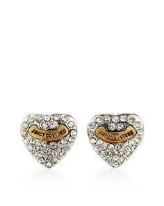 Juicy Earings(: