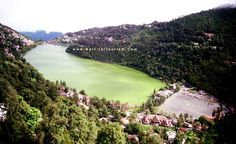NAINITAL TOURISM: Since 1 9 9 9 - 1000 + Pages - 10,000 + Photos - THE LAKE DISTRICT OF INDIA - THE OLDEST WEBSITE OF UTTARAKHAND