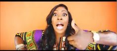 7 music videos by Tiwa Savage you wont regret watching TODAY as she turns 36