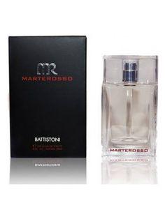 Marterosso Battistoni for men