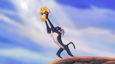 Лучшая анимация поверсии «КиноПоиска»