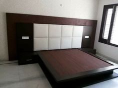 Call or whats_Up.no 6289604404 Indian Bedroom Design, Room Door Design, Wardrobe Design Bedroom, Bedroom Closet Design, Bedroom Furniture Design, Bed Furniture, Furniture Projects, Wall Design, Master Bedroom