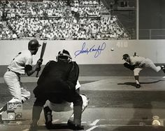 ONLY Hours left to Bid on this Sandy Koufax signed  photo.  Estimated Value $1000,                                                                              Starting Bid was Only $50.  http://www.ebay.com/itm/Sandy-Koufax-16-x20-Signed-Photo-with-Certificate-/322174404057?hash=item4b031745d9:g:wooAAOSwhOVXc~8N     (This is NOT a misprint!)