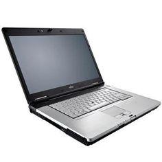 Laptopuri second hand Fujitsu CELSIUS H710, Intel Core i7-2620M