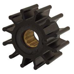 Johnson Pump 09-1027B-9-00 F5B Impeller (Nitrile)