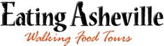 """Experience the nation's only """"Foodtopian"""" Society with our Asheville's best walking food tour!"""