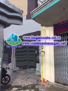 Nhà nguyên căn cho thuê 2 mặt tiền đường Hoàng Văn Thụ, Quận Tân Bình, DT 4x26m, 1 trệt, 1 lầu, giá 40 triệu http://chothuenhasaigon.net/vi/cho-thue/p/16706/nha-nguyen-can-cho-thue-2-mat-tien-duong-hoang-van-thu-quan-tan-binh-dt-4x26m-1-tret-1-lau-gia-40-trieu