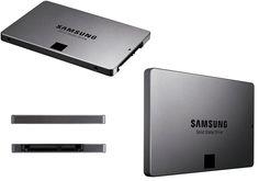 Samsung 840 EVO 500GB