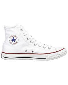 Converse All Star Hi weiß - http://autowerkzeugekaufen.de/converse/37-converse-ctas-season-hi-1j791-herren-sneaker