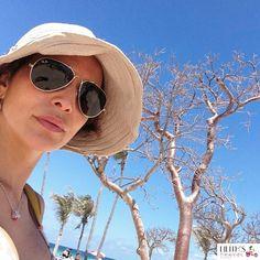 Happy friday tribe happy weekend  #LilithsTravel #LilithsTravelTribe #GoodMorning #friday #weekend #photo #happy #Tribe #TravelBlog #Travel #Blogger #Storyteller #Photography #Bussines #Story #FrasesDeIle #DondeEstaIle #Nomadic #MujeresViajeras #MujeresRebeldes #MujeresPorElMundo #LoveQuotes #LatinasPorElMundo #LgbtTravel #Blogera #EllasViajan #EllasViajanSolas #PhotoBy @ileannasim