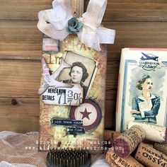 Nicole Wright Designs: Come Fly with Me