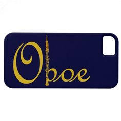 1000+ images about Oh my oboe!! on Pinterest | Oboe ...