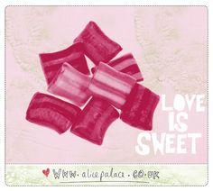 sweet love [no.194 of 365]