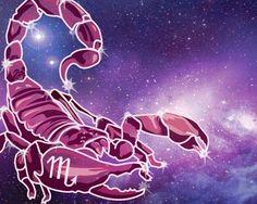 Ideas, Formulas and Shortcuts for Scorpio Horoscope – Horoscopes & Astrology Zodiac Star Signs Scorpio Star Sign, Scorpio Art, Astrology Scorpio, Leo And Scorpio, Virgo And Cancer, Zodiac Signs Scorpio, Zodiac Art, Zodiac Star Signs, Astrology Signs