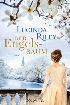 Der Engelsbaum: Roman von Lucinda Riley http://www.amazon.de/dp/344248135X/ref=cm_sw_r_pi_dp_pK95tb0GEJXN5