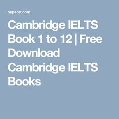 ielts vocabulary book pdf free download