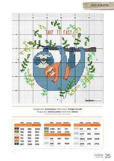 Baby Cross Stitch Patterns, Cross Stitch For Kids, Cute Cross Stitch, Cross Stitch Designs, Hedgehog Cross Stitch, Cross Stitch Animals, Cross Stitching, Cross Stitch Embroidery, Hand Embroidery