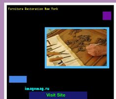 Furniture Restoration New York 192455 - The Best Image Search