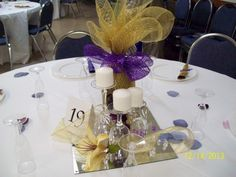 Pastor Anniversary Decorations Ideas Images | decorations ...