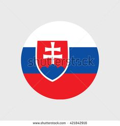 Find Slovakia National Flag stock images in HD and millions of other royalty-free stock photos, illustrations and vectors in the Shutterstock collection. Thousands of new, high-quality pictures added every day. National Flag, Royalty Free Stock Photos, Logos, Illustration, Pictures, Image, Art, Photos, Art Background
