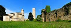 San Severino Marche. Pitino