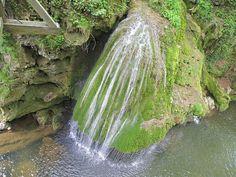 Bigar vízesés - Románia legszebb zuhataga - Ha Érdekel - Érdekességek