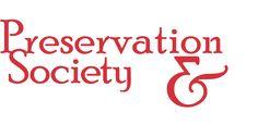 ASHEVILLE & BUNCOMBE COUNTY, North Carolina - The Preservation Society of Asheville & Buncombe County