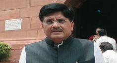 Goyal said the government will act strictly in case of any illegal coal mine.