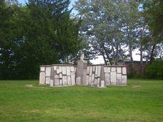 pioneers memorial hospital daycare