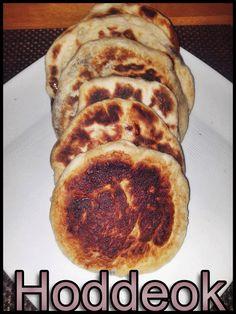http://marioysucocina.blogspot.mx/2015/07/receta-hoddeok-hotteok.html