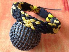 #paracord #bracelet