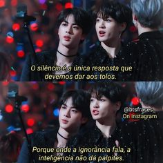 ~Onii-Chan💫 #yooying Frases Bts, Words Can Hurt, Bts Meme Faces, My Heart Hurts, Bts Quotes, Feeling Lonely, Sad Girl, Staying Alive, Bts Members
