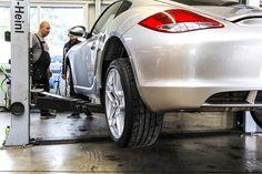 Was gehört zu einer Inspektion? Erfahren Sie hier..  http://www.autowerkstatt-koeln-bonn.de/inspektion-koeln-autowerkstatt-inspektion-koeln