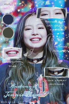 Jennie BLACKPINK Blackpink Photos, Art Pictures, Kpop Backgrounds, Lisa Blackpink Wallpaper, Jennie Kim Blackpink, Chubby Cheeks, Kpop Aesthetic, Pink Aesthetic, Blackpink Jisoo