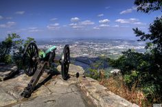 Lookout Mountain Tennessee | Lookout Mountain - Chattanooga, Tennessee | Flickr - Photo Sharing!
