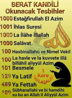 Islam Quran, Allah, Prayers, Memes, Lounges, God, Beans, Meme, Allah Islam