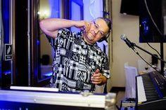 DJ na Wesele Białystok