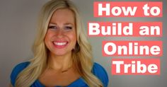 Wanna know my secret to building my thriving�business