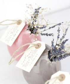 10 DIY para usar tu sello de bodas / Project Party Studio  PPStudio_DIY_uso-sello-bodas_14
